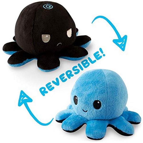 plushie, octopusplushdoll, Toy, cutetoy