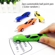 ballpoint pen, Toy, rollerballpen, Gifts