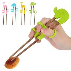 cute, chopsticksforkid, Chinese, helper