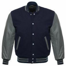 mensvarsityjacket, lettermanjacketmen, jacketforsale, Baseball