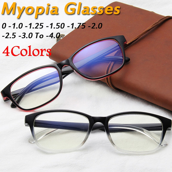 Blues, myopia, Fashion, popularglasse