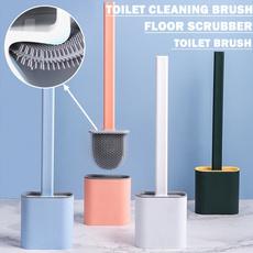 tolietbrush, Bathroom, toiletcleaningbrush, Cleaning Supplies