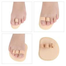 footfinger, Foot Care, toestraightener, toeprotector