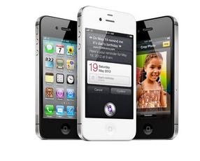 unlockedphone, appleiphone4, Mobile Phones, Gps
