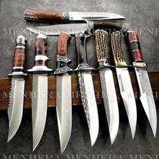 fishingknifewithsheath, tacticalknifesurvival, selfdefenseequipment, Army