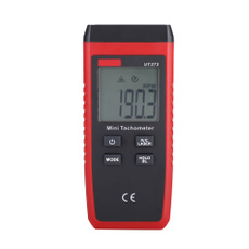 tachometer, Mini, noncontacttachometer, gadget