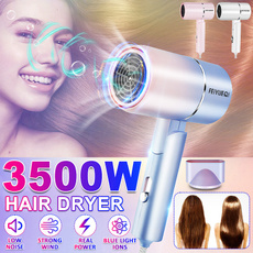 professionalhairdryer, Blues, blowerhair, Electric