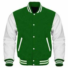 mensvarsityjacket, jacketforsale, Baseball, Sleeve