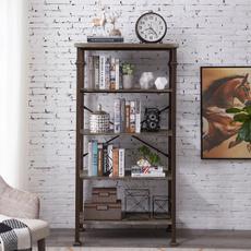 bookdisplayshelf, Home Decor, displayshelf, storageshelve