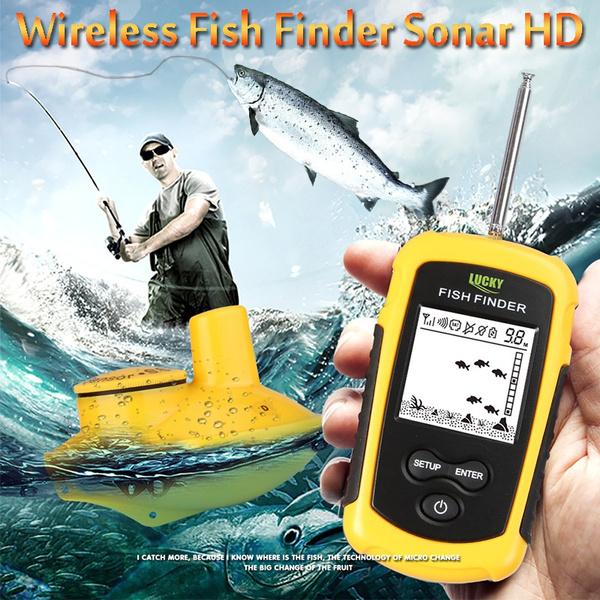 fishinggear, Outdoor, wildfishing, fish