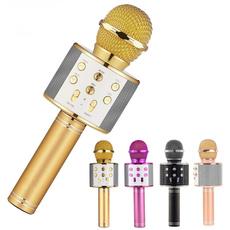 soundamplifier, bluetoothmicrophone, Microphone, usb