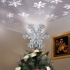 decoration, led, projector, for