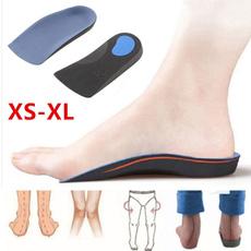 flatfootpad, Womens Shoes, shoesinsole, heightincreaseinsole