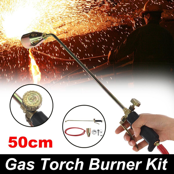turboblowtorch, propanewelding, fireburner, handleliquefiedgastool