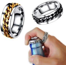 Steel, ringpopbottleopener, Bottle, Stainless Steel
