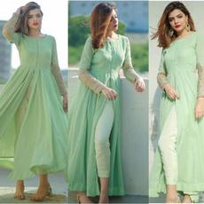 Beautiful, dressforwomen, Designers, long dress