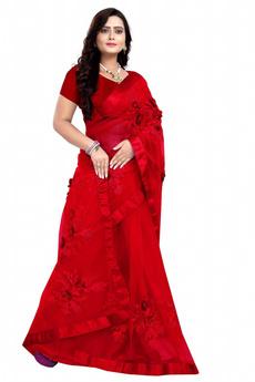 saree, Designers, pearls, sareeforwomen