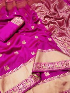pink, saree, sareeblouse, sareeforwomen