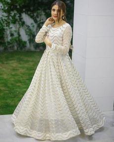dressforwomen, Designers, long dress, Mini dress