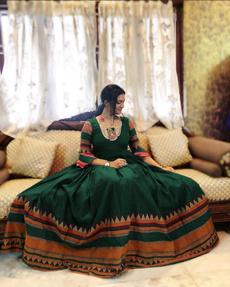 Beautiful, dressforwomen, Designers, gowns