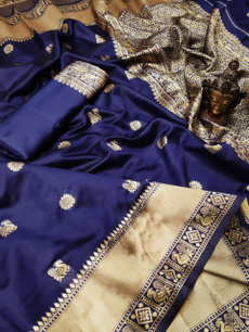Blues, saree, sareeforwomen, sareeblouse