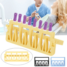 detalaccessory, makeupbeauity, endodonticfilesholder, Stand