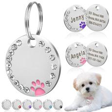 dogtag, Key Chain, Ювелірні вироби, Chain