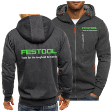 Мода, Спорт і відпочинок на природі, sweater coat, Coat