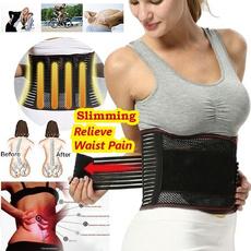 bodytraining, Fashion, Waist, bodyshaping