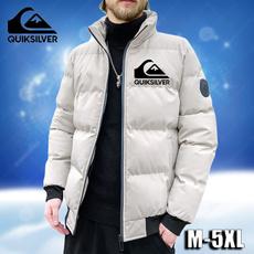Jacket, Outdoor, Outerwear, Brand