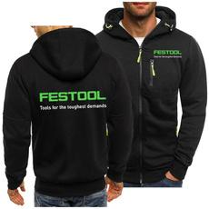 Fashion, Sports & Outdoors, sweater coat, Coat
