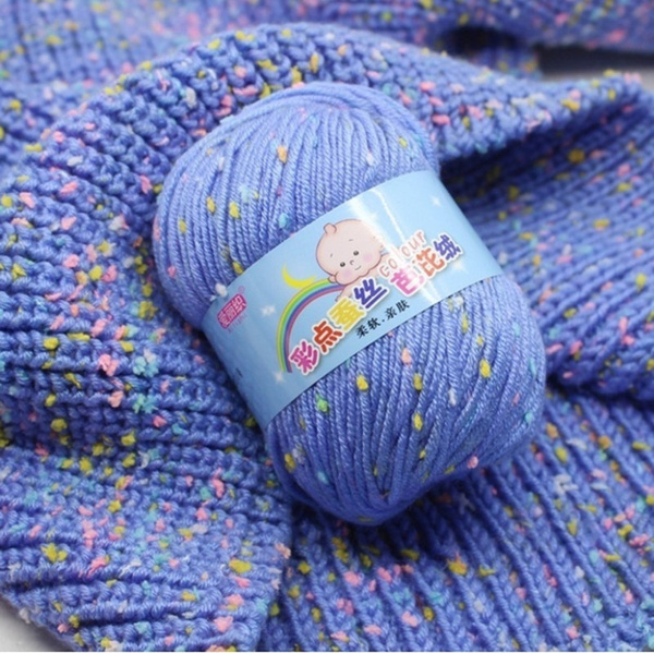 fabricandsewingsupplie, knickeryarn, Wool, Knitting