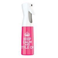 Clean, nozzle, atomizer, Sprays
