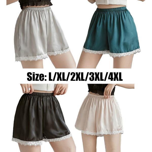 lace trim, Underwear, Shorts, Lace
