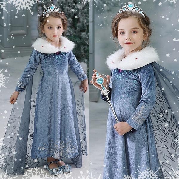 Fashion, weihnachtskleid, Christmas, christmasdre