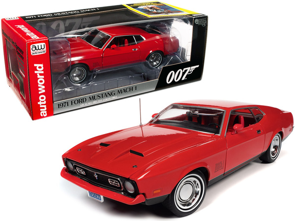 diecast, Toy, Jewelry, Gifts