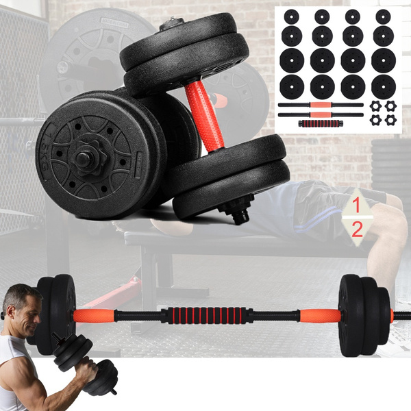 weightbench, weightsdumbbell, Fitness, Gym