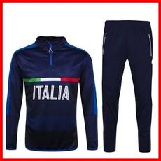 trainingsuit, trainingclothe, jogging suit, Men's Fashion