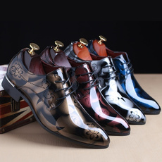 Fashion, Lace, shoes for men, wedding shoes