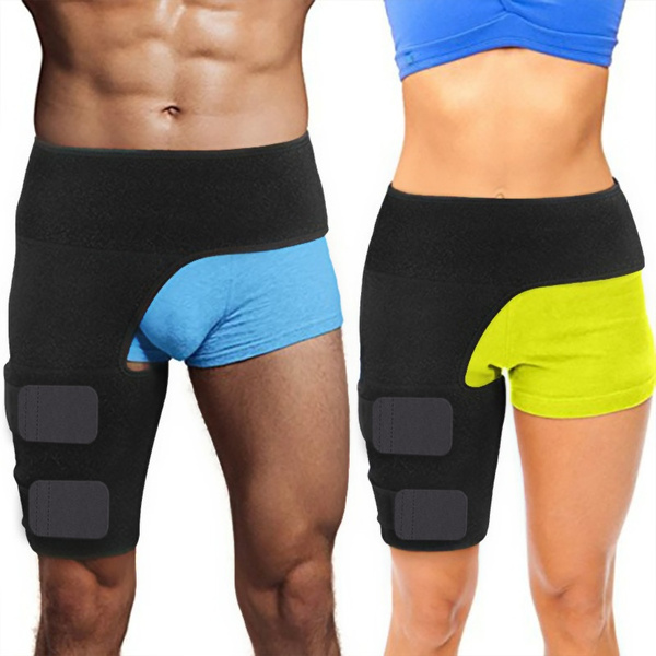 nervepainrelief, hamstringrecovery, hipsupportbrace, pulledmuscle