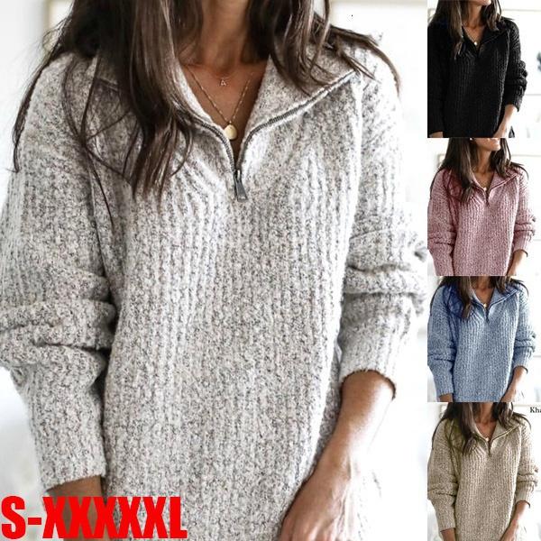 Fashion, Sleeve, Long Sleeve, Sweaters
