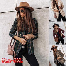 Fashion, Winter, womensblazer, vintagecoat