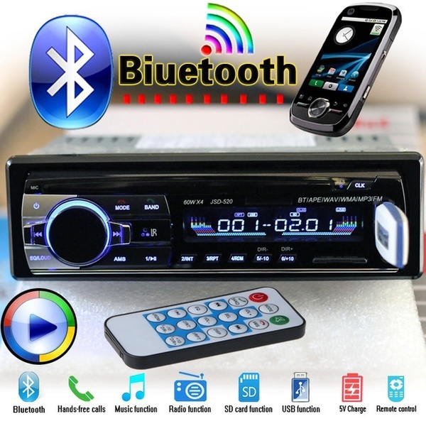 subwooferforcar, carstereo, usb, charger