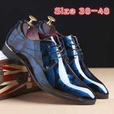 laceupshoe, formalshoe, businessshoe, leather shoes