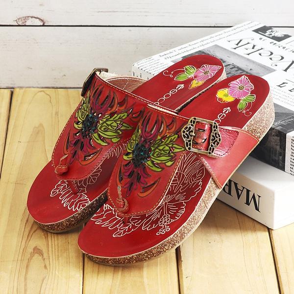 casual shoes, beach shoes, Sandals, Flats