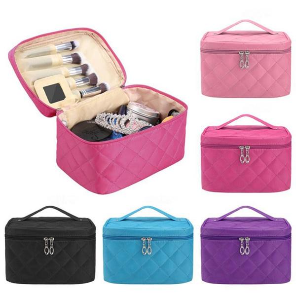 women bags, Box, Fashion, Makeup bag