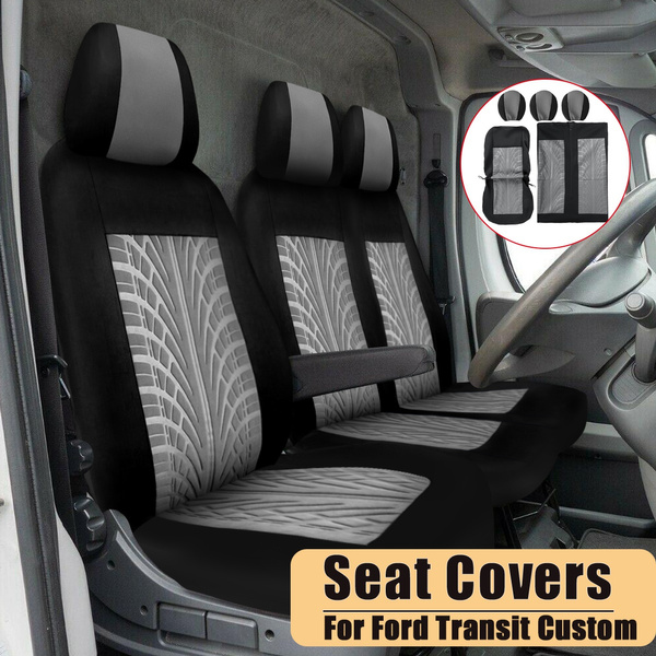 fordtransitseatcover, Heavy, carseatcover, Vans