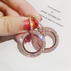 Fashion, Jewelry, Jewellery, Crystal