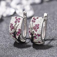 Sterling, Silver Jewelry, DIAMOND, Jewelry