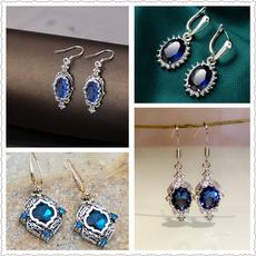 Blues, Women, christmasgiftforwomen, Jewelry